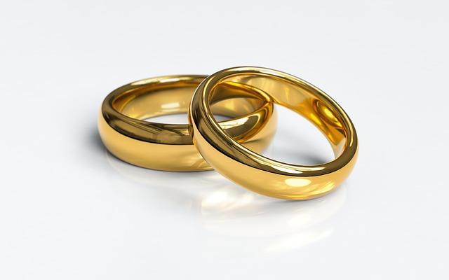 結婚運アップ画像