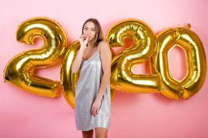 生年 月 日 で わかる 2020 年 あなた の 運勢